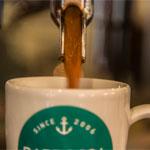 cafe-3
